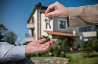 property management owners
