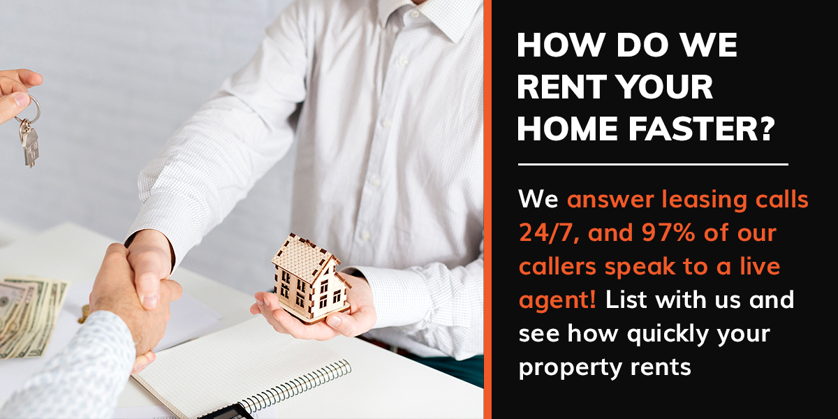 How-do-we-rent-your-home-faster
